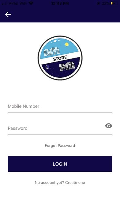 AMPM Store screenshot 3