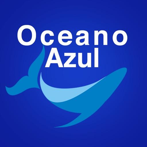 Grupo Oceano Azul - EAD