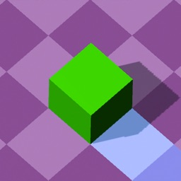 Epic Cube Roll New Games 2019