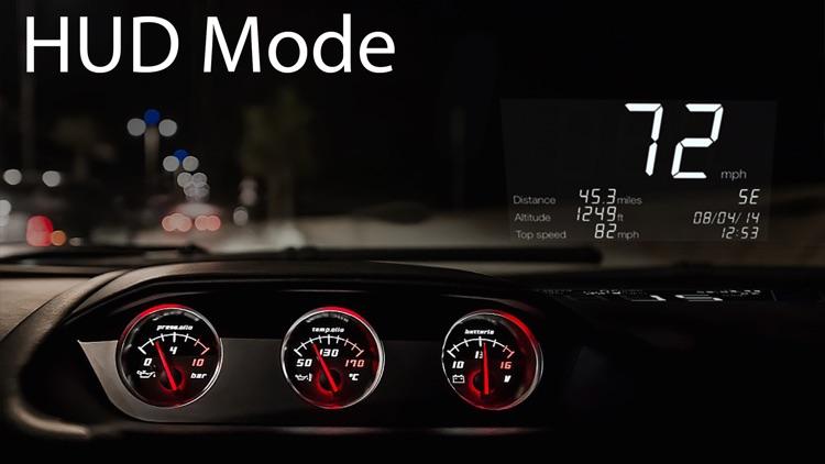 Virtual Cockpit screenshot-3