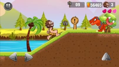 点击获取Jungle Run: Fun Adventure