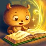 Сказки Волшебного Леса! на пк