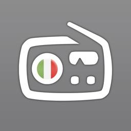 Radio Italia FM Tutte le radio