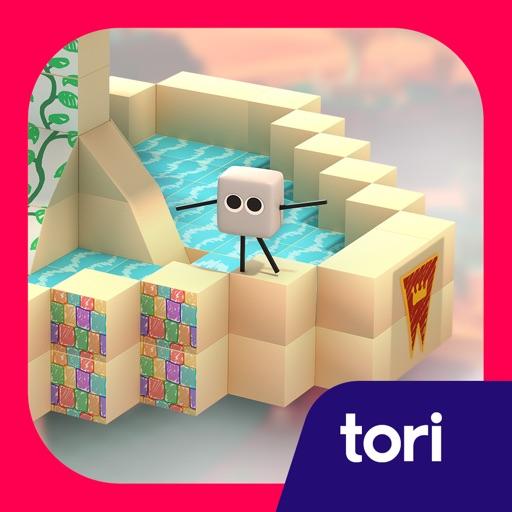 Supreme Builder by tori™