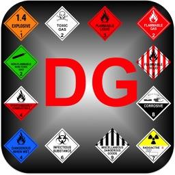 DG Crew 2019