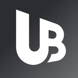 UnionBank: The Portal