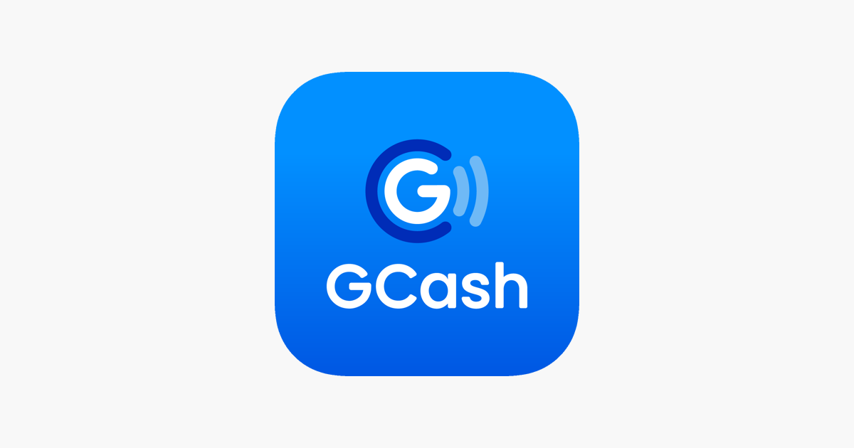 how to buy cryptocurrency in kcash app
