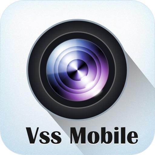 Vss Mobile