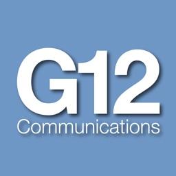 G12 Mobility Enterprise