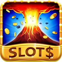 Codes for Treasure Slots Adventures Hack