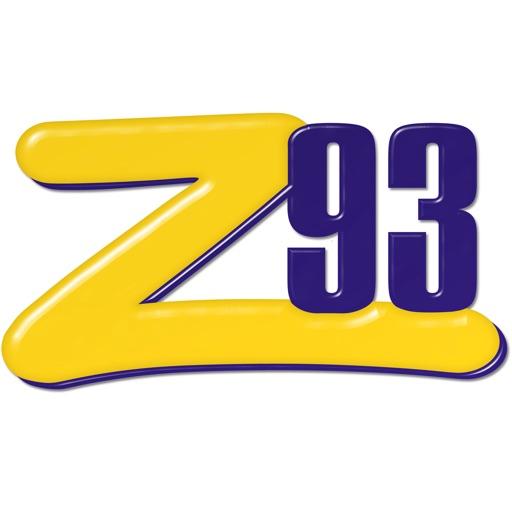 Z93 La Crosse