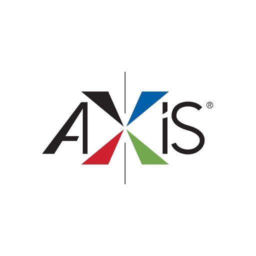 CROSSMARK AXIS