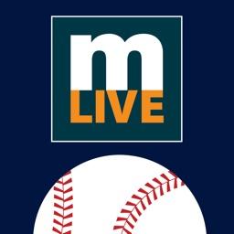 MLive.com: Detroit Tigers News