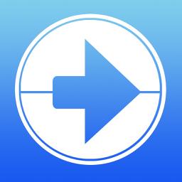 Ícone do app InsPanorama