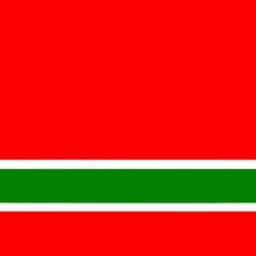Школа Лезгинского языка