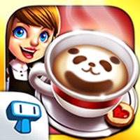 Codes for My Coffee Shop - Cafeteria Hack