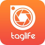 TagLife