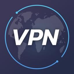 Power VPN-Fast Unlimited Proxy