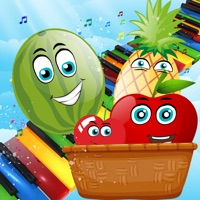 Codes for Fruit Learning Practice & Test Hack