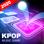 KPOP HOP: Music Edm Game!