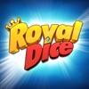 RoyalDice: Würfle mit Jedem!