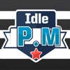 Idle Prison Manager - iPhoneアプリ