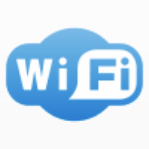 Moscow WiFi