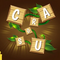 Codes for Tappy Word Carousel Hack