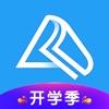 中华会计网校-注册会计师cpa考试资讯课程
