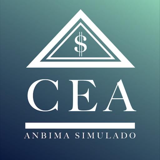 CEA Exame Preparatório 2019