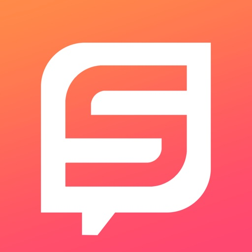 Splicer - Fun Video Meme Maker icon
