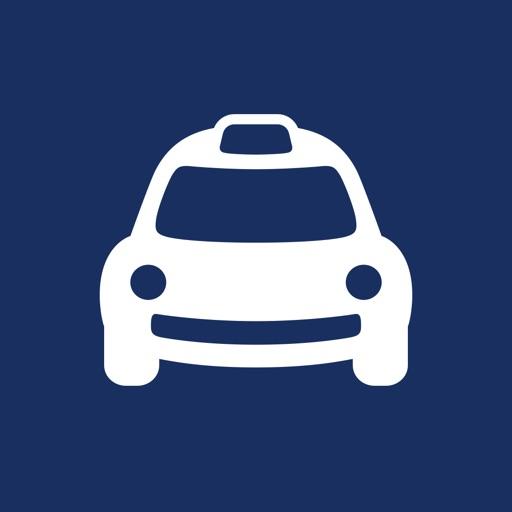JapanTaxi(旧:全国タクシー):タクシーが呼べるアプリ。
