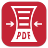 PDFOptim - The PDF Compressor - RootRise Technologies Pvt. Ltd.