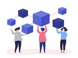 BlockchainTL