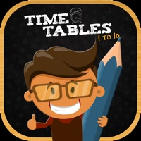 Codes for Times Tables Multiplication Hack