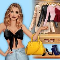 Codes for Dress Up Fashion Design Studio Hack