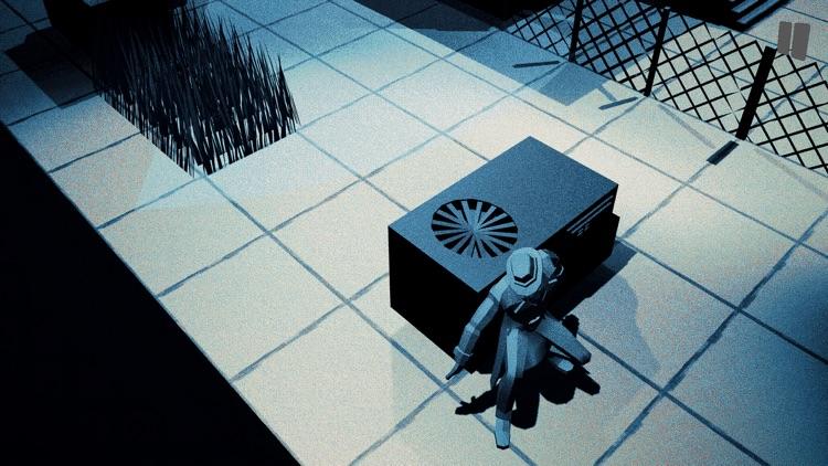 Operator 41 screenshot-3
