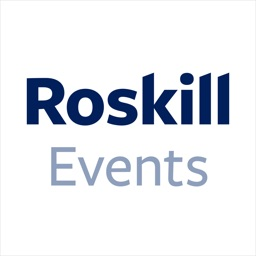 Roskill Events