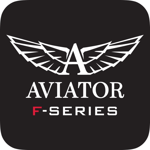 Aviator F-Series