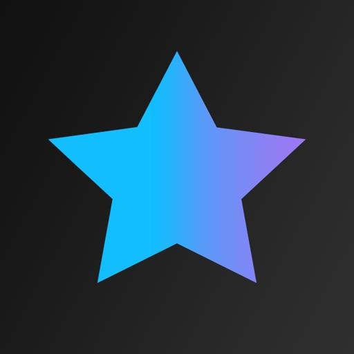 Soompi – K-Pop & K-Drama News icon