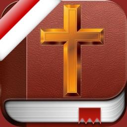 Indonesia Bahasa Alkitab Pro