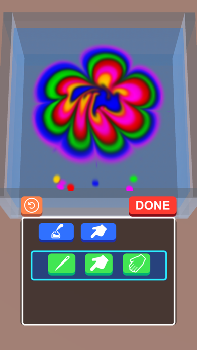 Watermarbling screenshot 7
