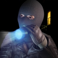 Codes for Thief Simulator Robbery:Sneak Hack