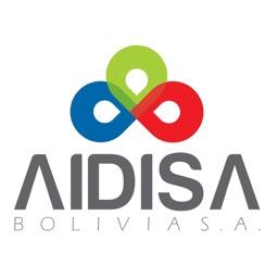 Aidisa Movil