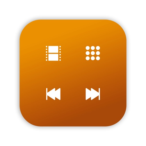 Smart Remote for Hisense TV's App Revisión - Lifestyle - Apps