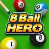 8 Ball Hero - 新作・人気アプリ iPhone