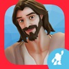 Superbook Kids Bible