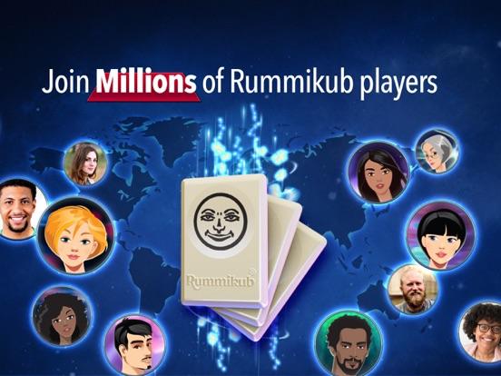 Rummikub®のおすすめ画像5