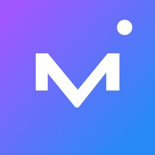 Mevris