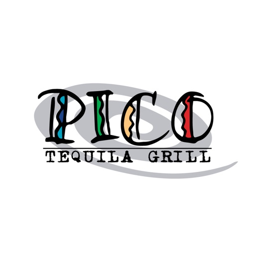 Pico Tequila Grill